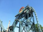 7 Top Theme Parks in Europe for a Memorable Vacation