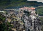Beautiful Hikes and Trekking Tours to Take When in Greece