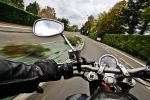A Beginner's Guide for a Motorcycle Tour