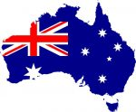5 Visa Options When Visiting Australia and Choose Which Is Right for You
