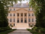 The Best Cities in France for the Luxury Traveler