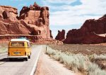 Spring in Your Step – 5 Things to Get You Ready for the Great American Road Trip
