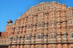 Exploring Tourist Places and Attractions in Jaipur